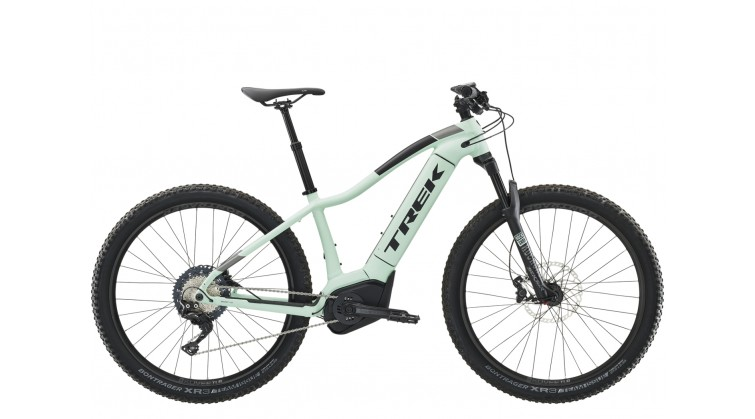 TREK POWERFLY 7 WLS 2019