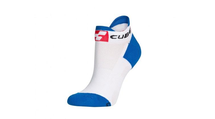 CUBE Ankle Socks Teamline