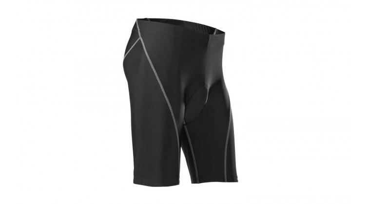 CUBE Motion Cycle kalhoty (2014)
