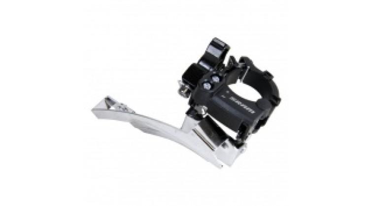 SRAM Přesmykač 3.0 spodní objímka, spodní i horní tah
